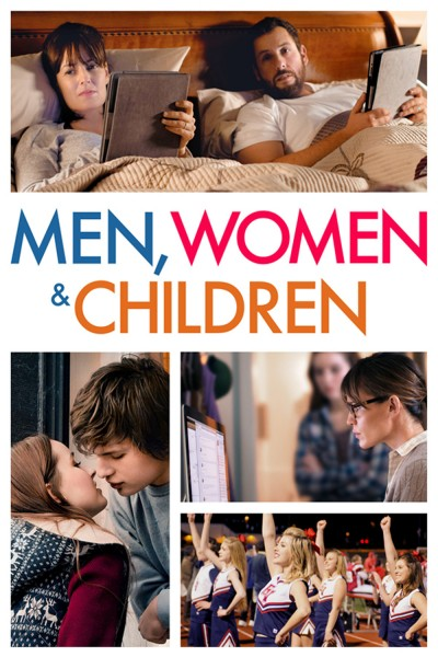 Children of men online subtitrat
