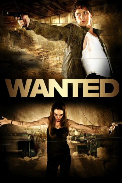 Hero Wanted (2008) Full Hindi Dubbed Movie Watch Online